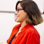 Beatriz Arias - opinión