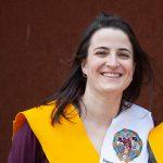María José Rustarazo